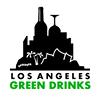 Los Angeles Green Drinks