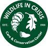 Wildlife in Crisis, Inc.