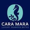 Cara Mara Luxury Seaweed Bath Packs