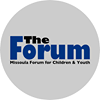 Missoula Forum for Children and Youth