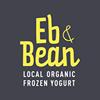 Eb & Bean