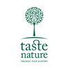 Taste Nature