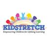 Kidstretch