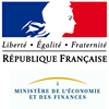 Ministère de l'Économie et des Finances, de l'Action et des Comptes publics
