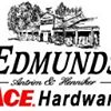Edmunds Ace Hardware
