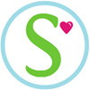 Stickerscape