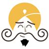 Monsieur Singh Lassi