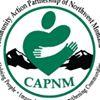 Community Action Partnership of Northwest Montana
