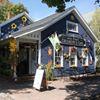 Main Street Creamery & Cafe