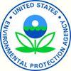 U.S. EPA, Region 10