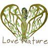 Love Nature Healthfoodstore