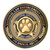 National Law Enforcement Center on Animal Abuse