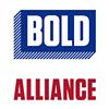 Bold Alliance thumb