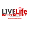 Live Life Independently