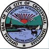 City of Crossville - City Government