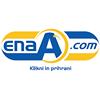 EnaA.com
