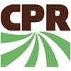 Californians for Pesticide Reform