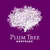 Plum Tree Mortgage, Inc.
