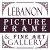 Lebanon Picture Frame & Fine Art Gallery, LLC