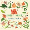 Pasticceria Sweet Irene
