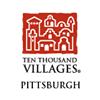 Ten Thousand Villages Pittsburgh