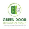 Green Door Behavioral Health thumb
