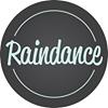 Raindance Photography