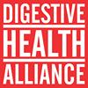 Digestive Health Alliance