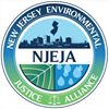 NJEJA - New Jersey Environmental Justice Alliance