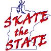 Minnesota Inline Skate Club