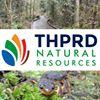 THPRD Nature & Trails