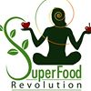 SuperFood Revolution