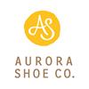 Aurora Shoe Company