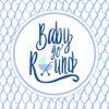 Baby Go Round, Inc.
