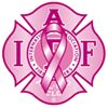 Alexandria Firefighters, Inc. IAFF Local 2141