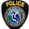 Algona, WA Police Department