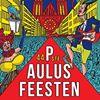 Paulusfeesten Oostende thumb