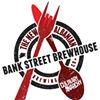 NABC Bank Street Brewhouse
