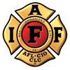 Cambridge Firefighters Local 910