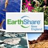 EarthShare New England