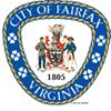 City of Fairfax Government