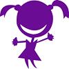Children's Advisory Network