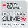 American Lung Association in Indiana