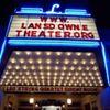 Save the Lansdowne Theater