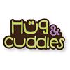 Hug and Cuddles