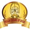 Pooja Cuisine Of India