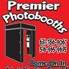 Premier Photobooths