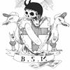BSM Board Spirit Marseille