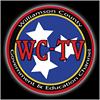 Williamson County Television (WC-TV)