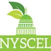 NYS Caucus of Environmental Legislators